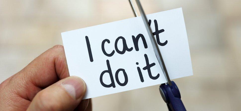 Tôi làm được