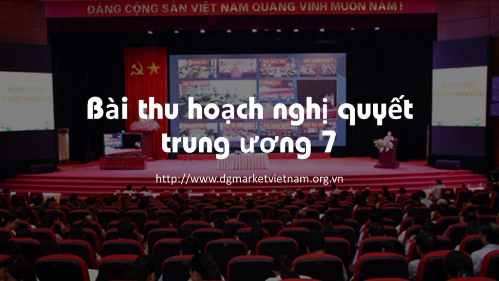Nghị quyết số 26-NQ/TW - Nghị quyết số 27-NQ/TW - Nghị quyết số 28-NQ/TW
